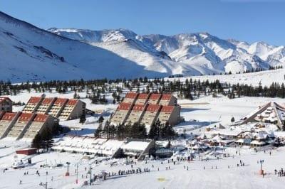 53a373aeb5df0 400x266 - Las nevadas, promociones, shows y la renovada ruta a Las Leñas generan optimismo en Malargüe - Télam