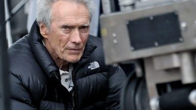 596766559cc93 400x225 - Eastwood dirigirá una película sobre el atentado en los Juegos Olímpicos Atlanta 96´ - Télam