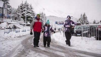 5ceffbe53fe9c 400x225 - Bariloche espera unos 60.000 brasileños para el invierno - Télam
