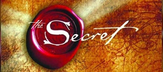 Ley de Atracción - Secretos y Verdades - THE SECRET