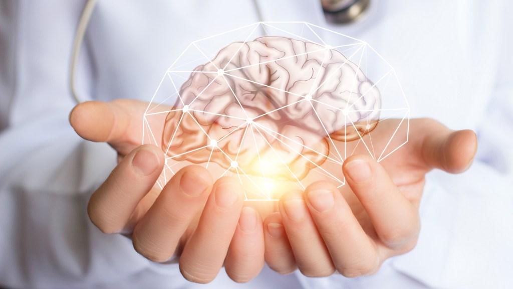 Rehabilitación del Accidente Cerebrovascular: Nueva tecnología