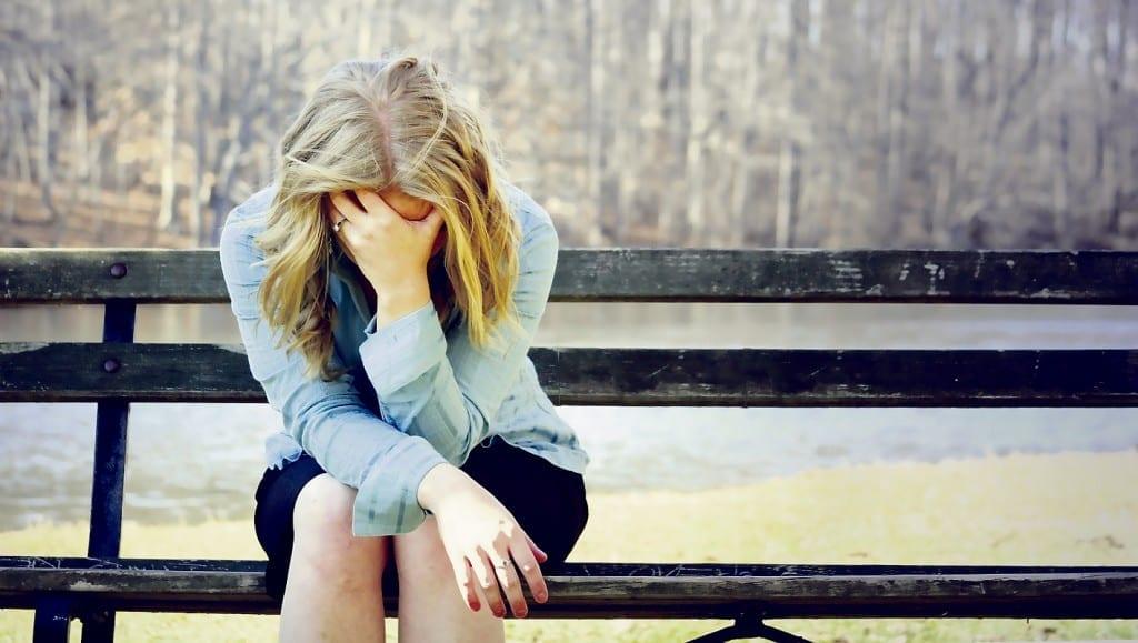 Trastorno Afectivo Estacional - Seasonal Affective Disorder