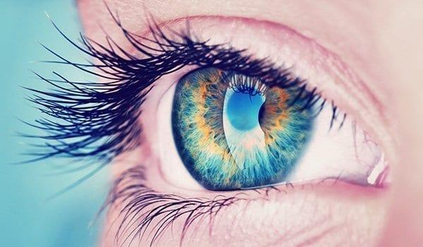 Biokinesis ¿Una realidad Oculta?