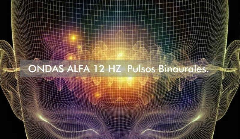 brainwaves e1587235218186