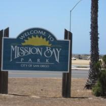 Mission Bay