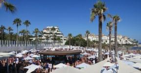Marbella: o que fazer, onde ficar, onde comer