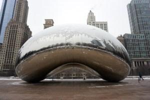 Chicago CityPASS: Vale a pena?