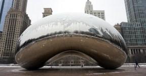 Vale a pena usar o Chicago City Pass?