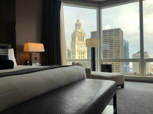 Qual a diferença entre Hostel e Hotel