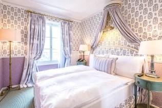 hotel-lucerna-11