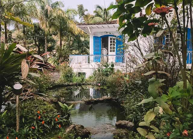 airbnb petropolis sua casa portuguesa