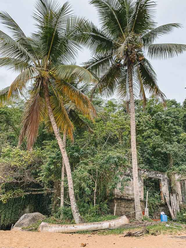 ilha-grande-passeio-gruta-do-acaia-33