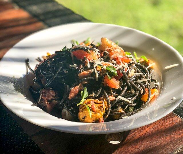 Experiências gastronômicas no Rio de Janeiro e Niterói - Maria da Toca