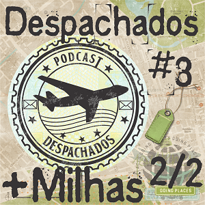 capa-episodio-008-pt-2