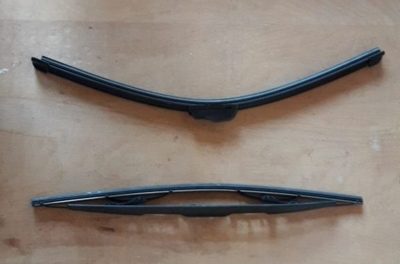 how-to-change-wiper-blades