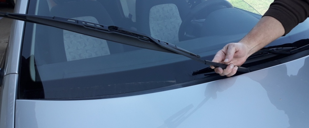 wiper-replacement