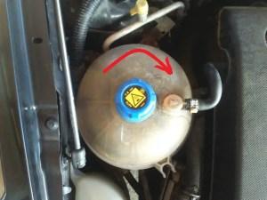 engine-coolant-reservoir-despairrepair.com