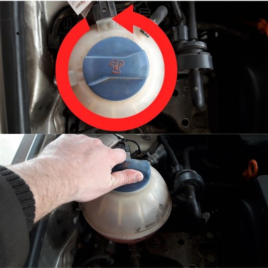 how-to-add-engine-coolant-to-your-car-open-expansion-tank