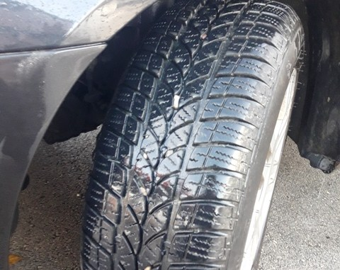 winter-tires-winter-car-maintenance-despairrepair.com