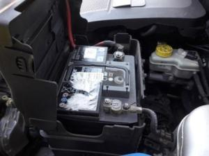 car battery casing-skoda fabia mk1-desapirrepair.com