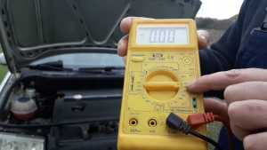 multimeter-desapirrepair.com