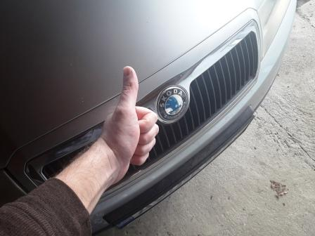skoda-reliability-despairrepair.com