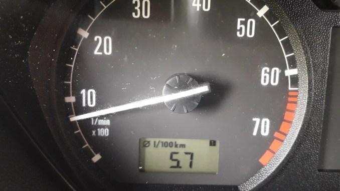 how to calculate fuel consumption in cars-despairrepair.com