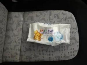 wet-wipes-for-cleaning-slow-retracting-seat-belt-despairreapir.com