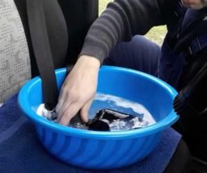 washing-belt-fabric-webbing-despairrepair.com