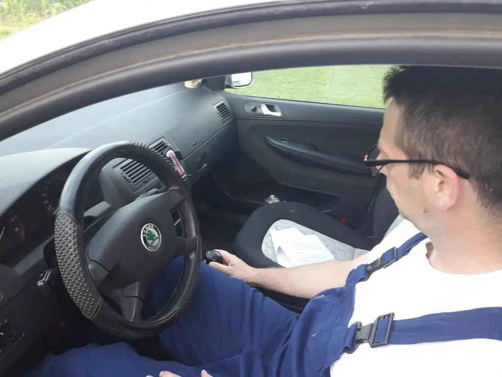 test-drive-car