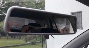 how-to-drive-stick-shift-adjust-rear-view-mirror-despairrepair.com
