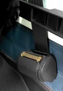 seat-belt-retractor