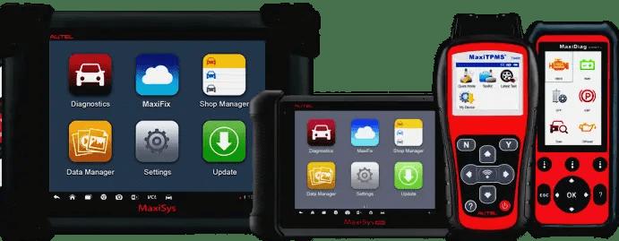 car-diagnostic-tools