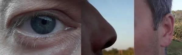 car-diagnostic-using-senses-see-smell