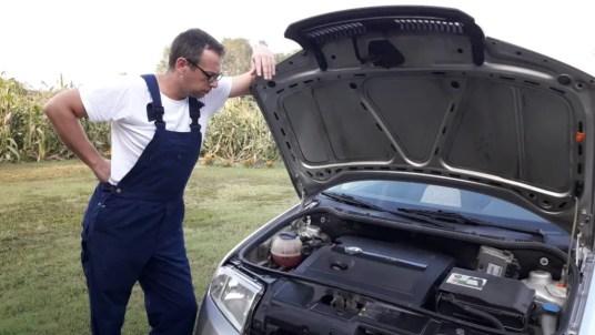 car-repair-check-repair-procedure