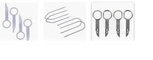 car-radio-stereo-removal-tools-keys