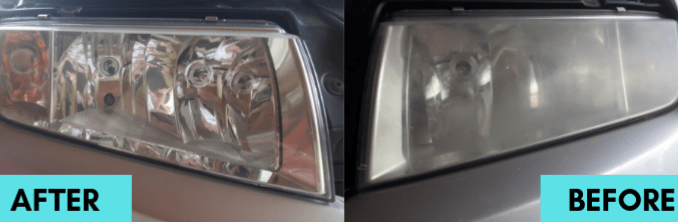 how-to-polish-car-headlights-home-remedies-toothpaste