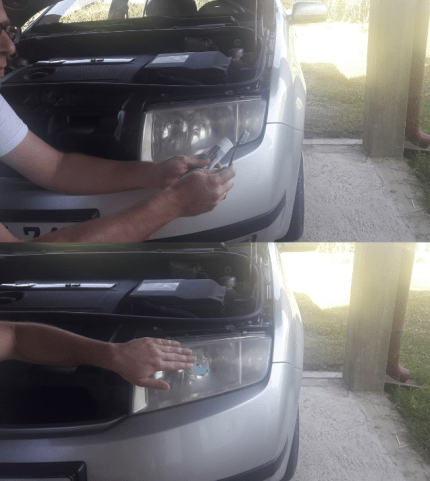 how-to-polsih-car-headlights-using-toothpaste-home-remedy