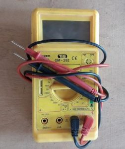 multimeter-despairrepair.com
