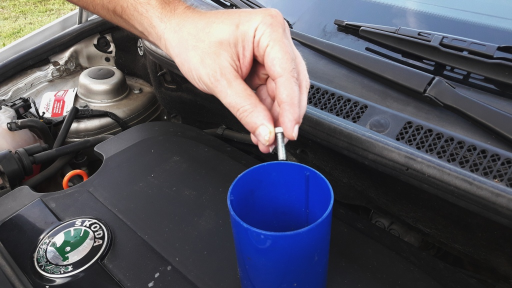 put-parts-away-safe-place-after-repair