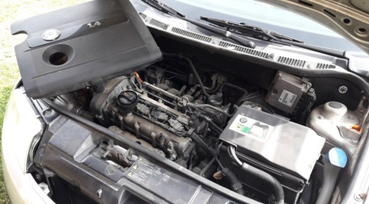engine-rebuild-should-you-do-it-and-more
