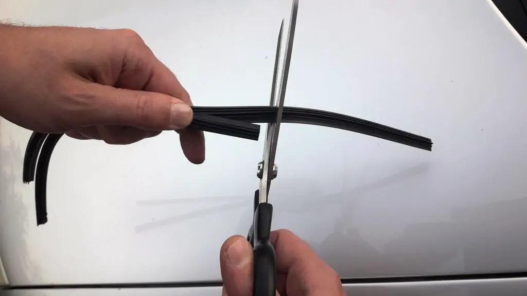 cut-wiper-refill