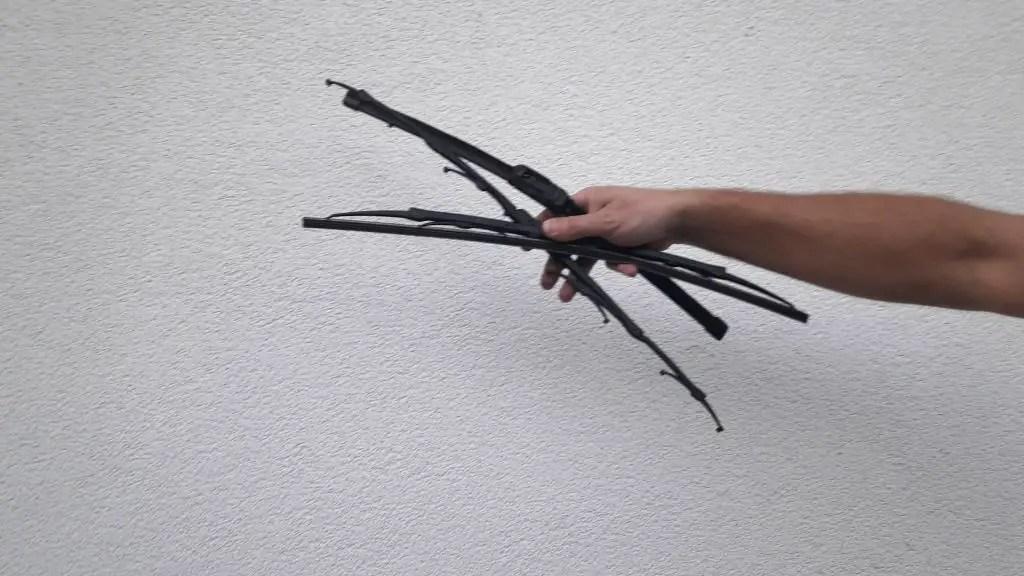 old-wiper-blades-use-wiper-refills-rear-wiper
