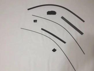 wiper-blade-falls-apart