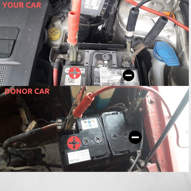 how-to-jump-start-car-connection-fo-jumper-cable