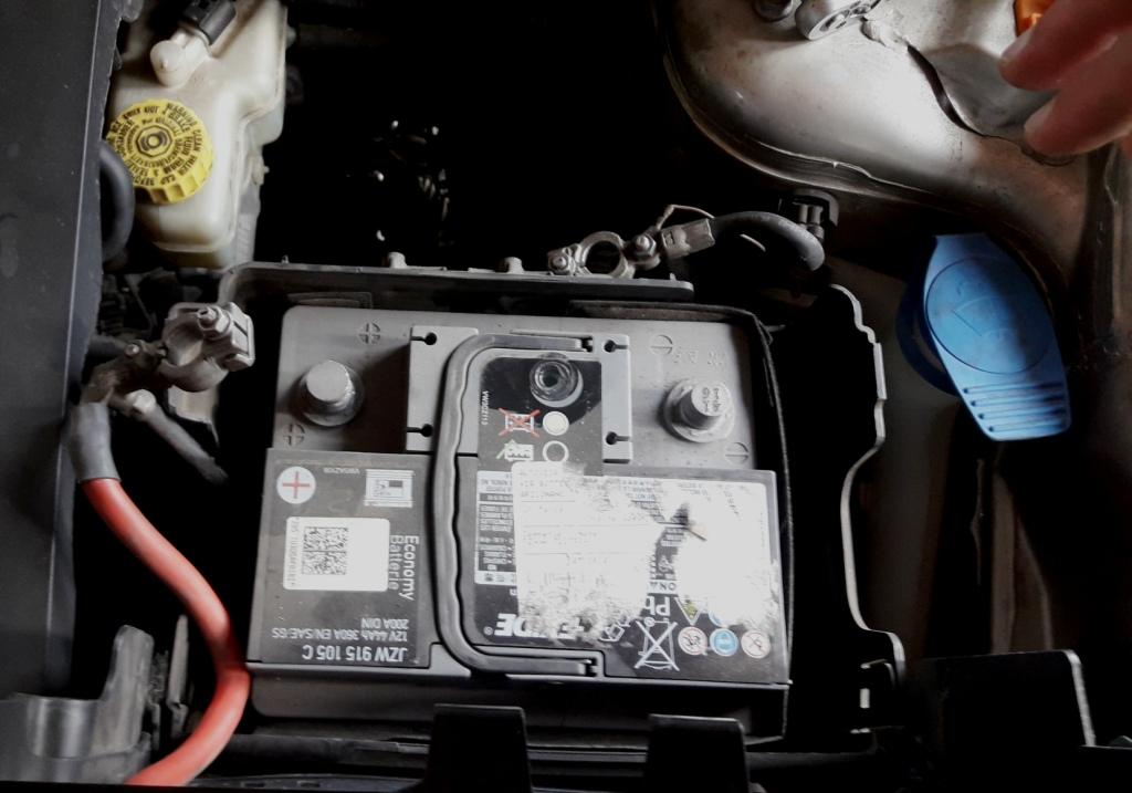 how-to-reset-check-engine-light-disconnect-battery