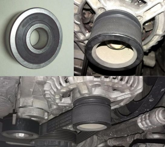 alternator-bearing-alternator-pulley-serpentine-belt