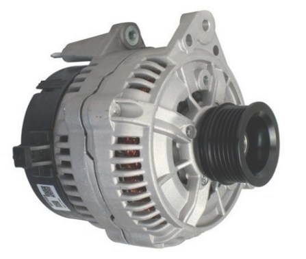 alternator-problems-new-alternator