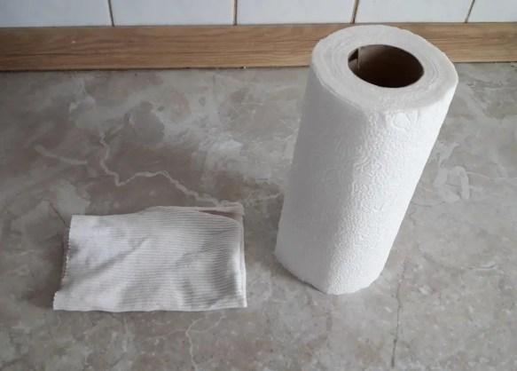 paper-towel-clean-cloth
