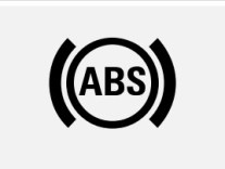 abs-dashboard-warning-lights